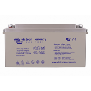 Batería-Victron-12V-165Ah-AGM-Deep-Cycle-Batt_0011_BAT412151080_12V_165Ah_AGM_Deep_Cycle_Battery(front)