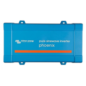 Inversor Phoenix 48-1200 VE Direct Schuko