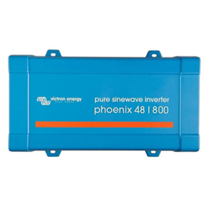 Inversor Phoenix 48-800 VE Direct Schuko