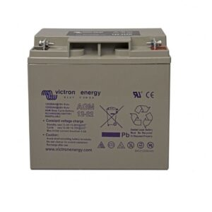 bateria_victron_energy_agm_sin_mantenimiento_12v_22ah_c100