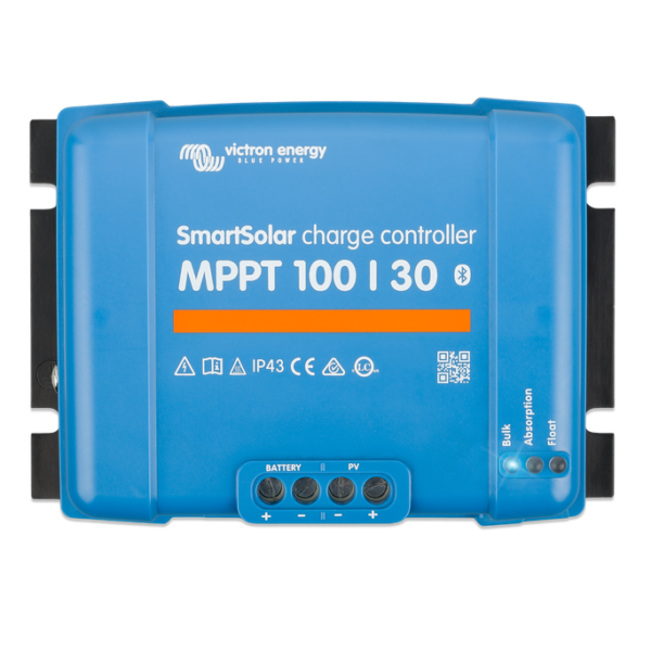 regulador_victron_smartsolar_100_30